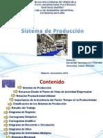 presentacionsistemadeproduccion-151124174110-lva1-app6892