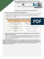Guia Sociales Corregida