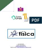 Fc3adsica Ac Cfgsuperior Ac Uni 25 2019.20 Libro Alumnos