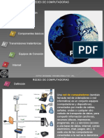 SEMINARIO DE TECNOLOGIA AVANZADA