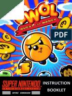 instruction_manual