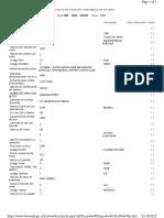 VARIABLES DUA 005-2020-334392 (1)