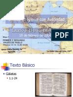 8_el_unico_evangelio