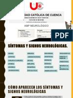 APB NEUROLÓGICO - EPISODIO 1 (1)