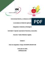 AFI2_U2_A3_VEMR.docx