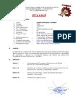 SYLLABUS-D° ACERO Y MADERA-VERANO 2021