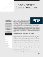 125064264-Accounting-for-Branch-Operation-Baker (7)