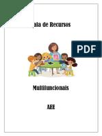 Plano-AEE