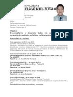CVJ.ReyesLiraVillegas(6-01-66)