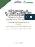 Criterios_de_calidad_Nutricion