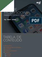 social_media_tutorial_PT