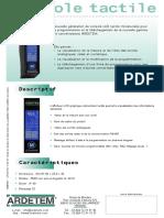 µConsoleLCD-tactile-com-ARDETEM-FR