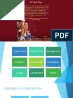 Chapter 1 Governance - Ballada-merged