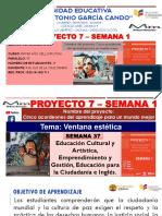 PROYECTO 7_SEMANA 1 BACHILLERATO (SEMANA 37) (1)