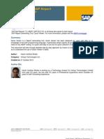 Transaction SQVI Quickviewer