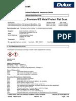 30H-LINE_PREMIUM_S_B_METAL_PROTECT_FLAT_BASE-AUS_GHS