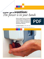 HAI_prevention__The_power_is_in_your_hands.1