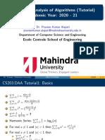CS203_DAA_TUTORIAL_MEC
