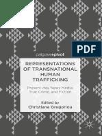 2018BookRepresentationsOfTransnational