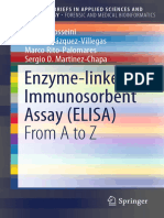 2018_Book_Enzyme-linkedImmunosorbentAssa