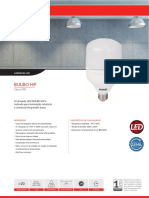 Bulbo-HP-LED-Avant-MK