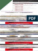Știri de Ultimă Oră - Știri Online - Știrile Zilei Intern și Extern  Realitatea.NET