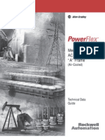 PowerFlex7000A_TechnicalDataGuide