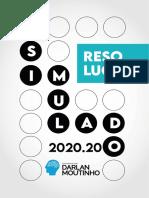 Resolucao-Simulado-da-semana-20-2020