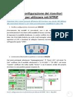 SurvCE_ Configurazione Dei Ricevitori Stonex Per Utilizzare Reti NTRIP