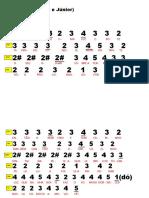 A lenda (pdf)