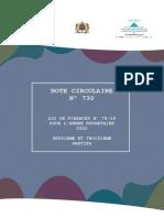 Projet+NC+LF+2020-+2èm+et+3ème+16-01-2019+v+finale