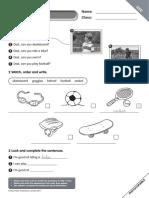 325683209-245423293-quest-3-unit-3-test-pdf