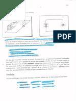 nature du courant electrique_20200911_0003