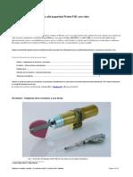The_Fichet_F3D_High_Security_Lock_Mechanism.en.es