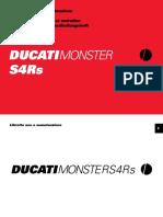 2006-ducati-monster-s4rs-69937