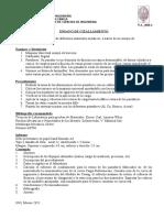 GUIA ENSAYO DE CIZALLAMIENTO (1)