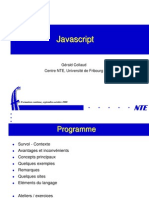 javascript2000gerald