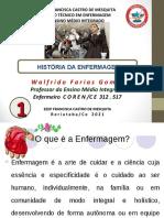 (1) AULA História de Enfermagem EEEP 2021