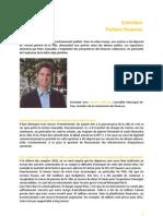 PDC_entretienVP_25.02