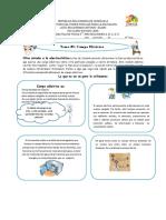 Guía de Fisica II Lapso 5to año modificada