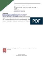 Gli organi della Repubblica fiorentina per le relazioni con l'Estero