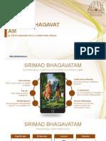 06-Srimad Bhagavatam