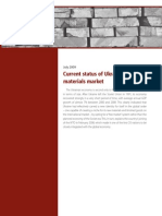 wp_0759_Current_status_of_Ukraine_building_materials_market___July_2009