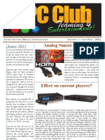 Media_Newsletter_MPC_janfeb2011