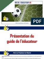 Guide-de-léducateur-U9
