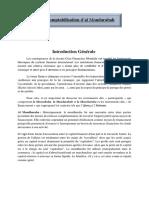 Introduction Générale H2 - Copie2