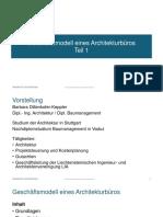 Geschaeftsmodell Basics_1 (1)