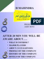 club-mahindra111-1226857119220288-9