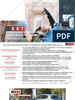ACTUS-0-8153-dbt-presentation-portzamparc-novembre-2017