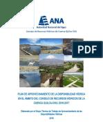 plan_de_aprovechamiento_quilca_chili_2016-2017 (1)